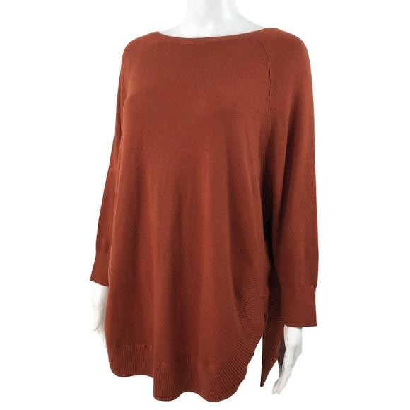 689674e5b Style   Co Sweaters